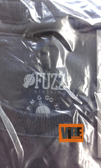 Fuzz Clothing Ecoplex G