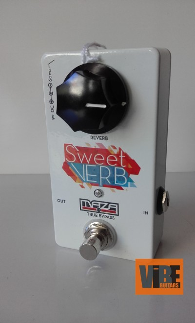 Maza Sweet Verb