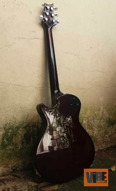 Paul Reed Smith S2 Standard