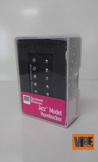 Seymour Duncan Jazz Model SH2n (usado)