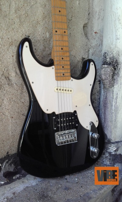 Squier Vintage Modified 51 Stratocaster